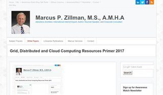 current research papers cloud computing 5 cool cloud computing research projects in a paper titled towards trusted cloud computing, acknowledge that details of how cloud providers set up their data.