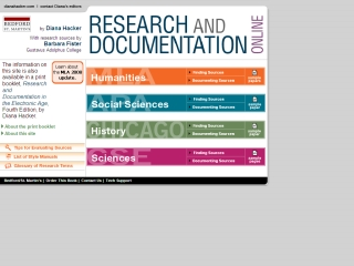 http://thumbnail.virtualprivatelibrary.net/Research_and_Documentation_Online_02_28_09.jpg